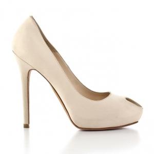 Γυναικεία Παπούτσια Alexander