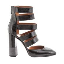 Γυναικεία Παπούτσια Aquatalia