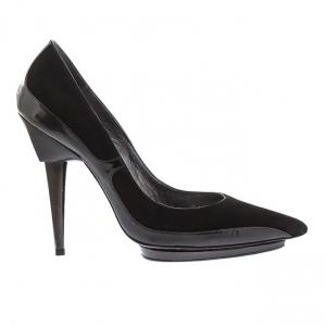 Γυναικεία Παπούτσια Barbara