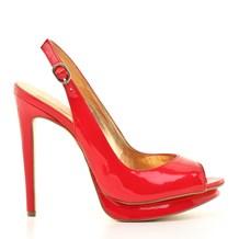 Γυναικεία Παπούτσια Bcbgeneration-Συνθετικό