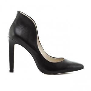 Γυναικεία Παπούτσια Bcbgeneration-Δέρμα