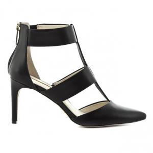 Γυναικεία Παπούτσια Bcbgeneration-Μαλακό