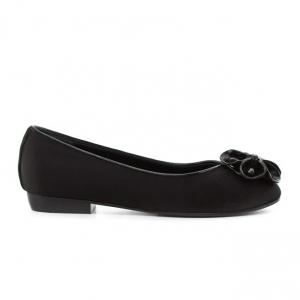 Γυναικεία Παπούτσια Beverly