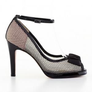 Γυναικεία Παπούτσια Beverly Feldman-Σίτα