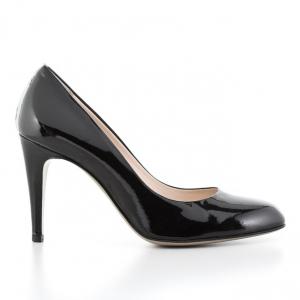 Γυναικεία Παπούτσια Bi.gi.