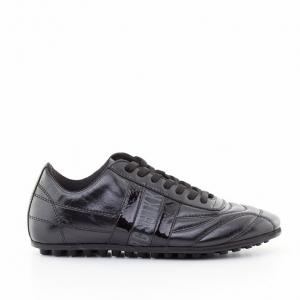 Γυναικεία Παπούτσια Bikkembergs-Λουστρίνι