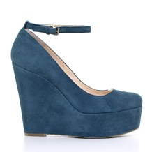Γυναικεία Παπούτσια Boutique