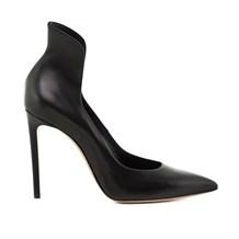 Γυναικεία Παπούτσια Casadei