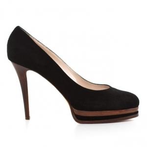 Γυναικεία Παπούτσια Casadei-Δέρμα