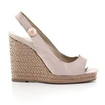 Γυναικεία Παπούτσια Castaner