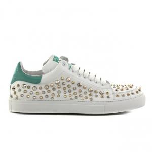Γυναικεία Παπούτσια Cesare