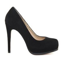 Γυναικεία Παπούτσια Chinese