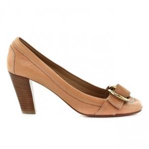 Γυναικεία Παπούτσια Chloe-Δέρμα