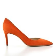 Γυναικεία Παπούτσια Dei Mille-Δέρμα