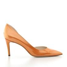 Γυναικεία Παπούτσια Dei Mille-Λουστρίνι