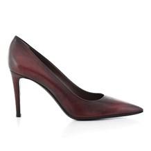 Γυναικεία Παπούτσια Dei Mille-Μαλακό