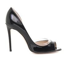 Γυναικεία Παπούτσια Dei Mille-Vinyl