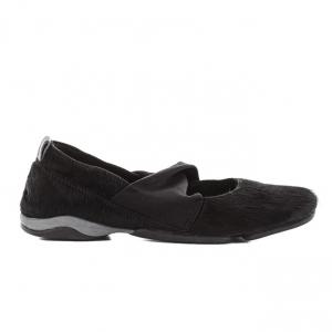 Γυναικεία Παπούτσια Dkny Active-Πόνυ