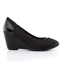 Γυναικεία Παπούτσια Dkny Active-Ύφασμα