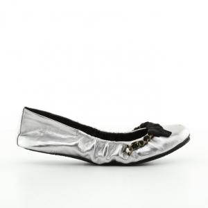 Γυναικεία Παπούτσια Dkny C-Δέρμα
