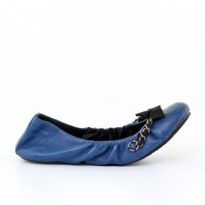Γυναικεία Παπούτσια Dkny C-Μαλακό