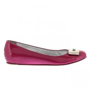 Γυναικεία Παπούτσια Dkny-Λουστρίνι
