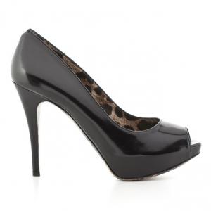Γυναικεία Παπούτσια Dolce