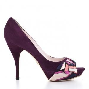 Γυναικεία Παπούτσια Emilio
