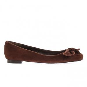 Γυναικεία Παπούτσια Enzo Angiolini-Δέρμα