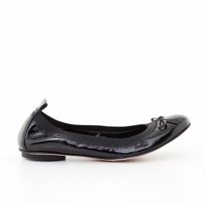 Γυναικεία Παπούτσια Enzo Angiolini-Λουστρίνι