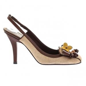 Γυναικεία Παπούτσια Enzo Angiolini-Ύφασμα