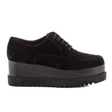 Γυναικεία Παπούτσια Feng Shoe