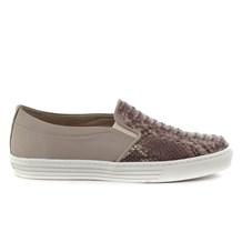 Γυναικεία Παπούτσια Feng Shoe-Μαλακό