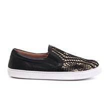 Γυναικεία Παπούτσια Feng Shoe-Υφ.