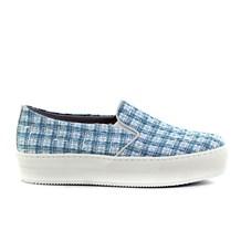 Γυναικεία Παπούτσια Feng Shoe-Ύφασμα