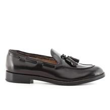 Γυναικεία Παπούτσια Fratelli