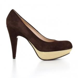 Γυναικεία Παπούτσια Gastone