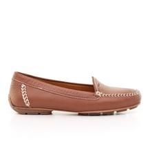 Γυναικεία Παπούτσια Geox-Δέρμα
