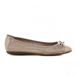 Γυναικεία Παπούτσια Geox-Δέρ.σεβρώ