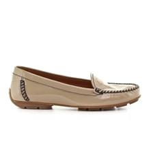 Γυναικεία Παπούτσια Geox-Λουστρίνι