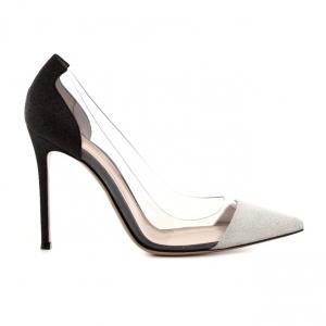 Γυναικεία Παπούτσια Gianvito