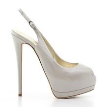 Γυναικεία Παπούτσια Giuseppe