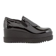 Γυναικεία Παπούτσια Glamazons