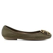 Γυναικεία Παπούτσια Golden