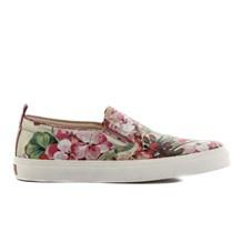 Γυναικεία Παπούτσια Gucci
