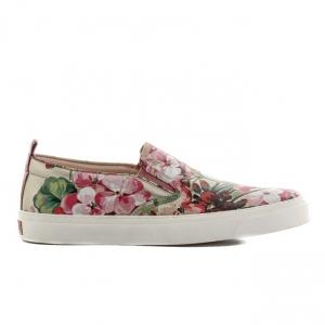 Γυναικεία Παπούτσια Gucci-Δέρμα
