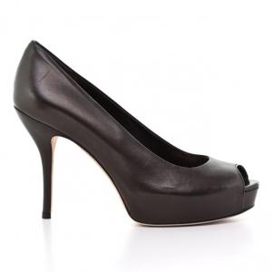 Γυναικεία Παπούτσια Gucci-Μαλακό