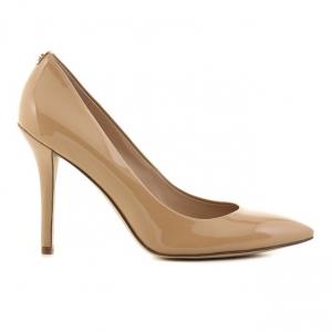 Γυναικεία Παπούτσια Guess-Συνθετικό