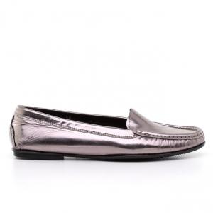 Γυναικεία Παπούτσια Haralas-Γυαλιστερό
