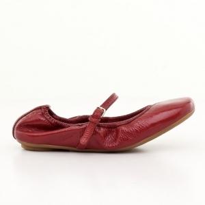 Γυναικεία Παπούτσια Haralas-Λουστρίνι